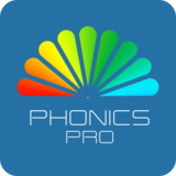 【IOS】Phonics Pro