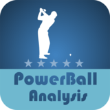 【IOS】PowerBallAnalysis