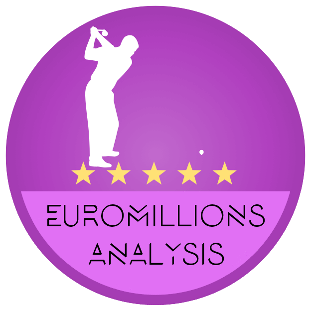 【OSX】EuroMillions