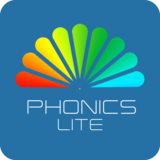 【IOS】Phonics Lite